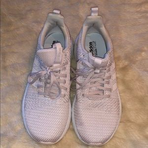 Adidas Questar BYD Sneakers